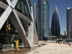 footprints-qatar