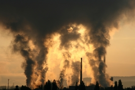 powerplant-emissions-cleanair