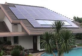 solar-energy-green