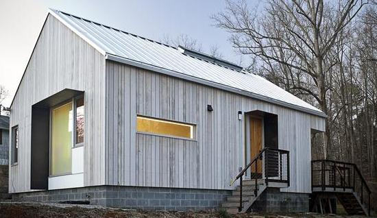 Norris-House-sustainable