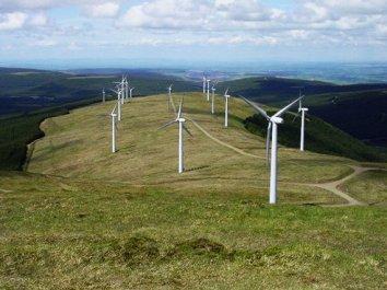 wind-farm-turbines