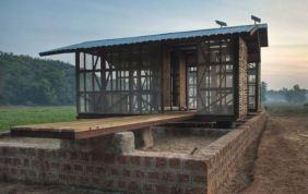 eco-home-solar panels2
