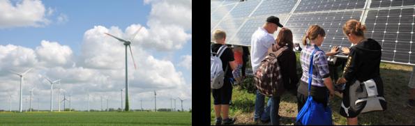 Solar-panel-wind-farm-germany2