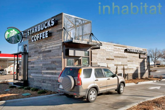 starbucks-shipping-container-Northglenn-537x357