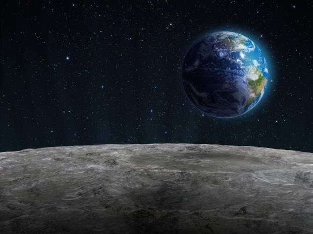 moon-mining-myth-reality_27912