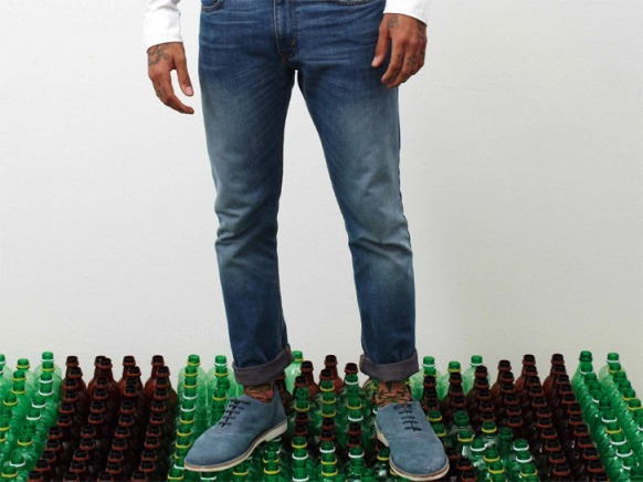recycled-levis-wasteless-jeans