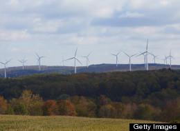 s-NY-RENEWABLE-ENERGY-large