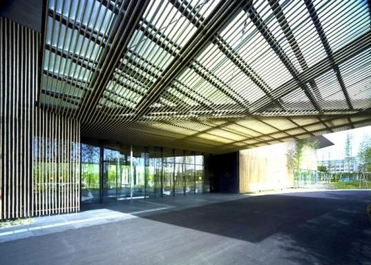 Garden-Terrace-Miyazaki-Kengo-Kuma