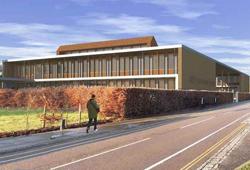 Norwich-Research-Park-Enterprise-Centre-thumbnail