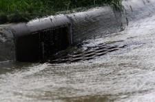 storm-water-runoff-537x357