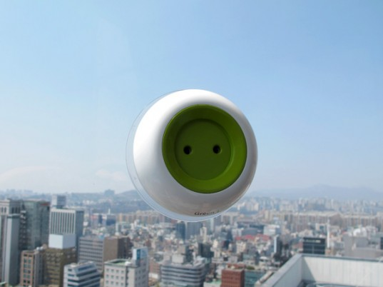 window_socket_solar